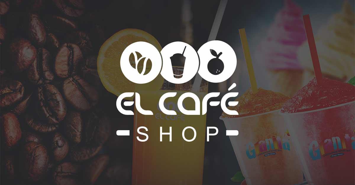 (c) Elcafe.fr